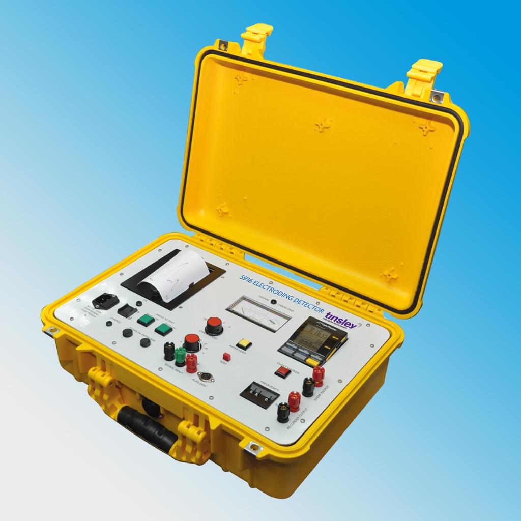 5916型 电极检测器